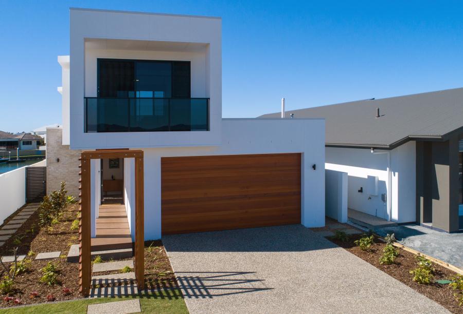 Calypso Bay Residence Evbuilt (16)