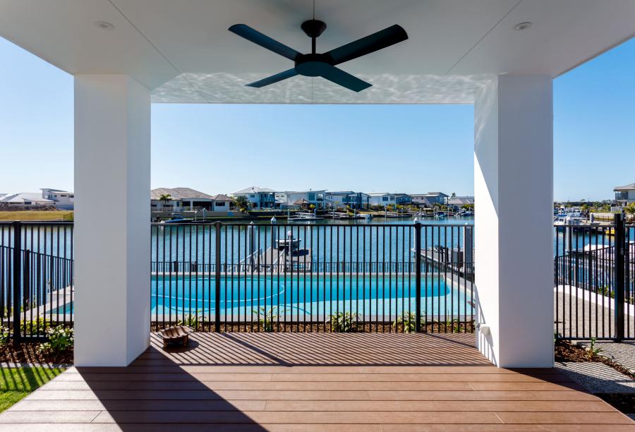 Calypso Bay Residence Evbuilt (17)