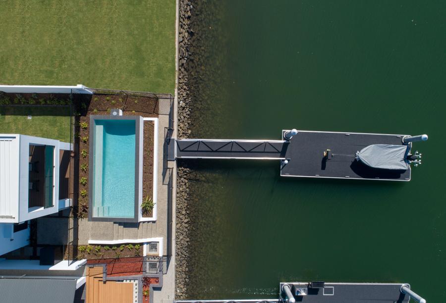 Calypso Bay Residence Evbuilt (18)