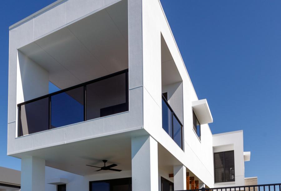 Calypso Bay Residence Evbuilt (20)