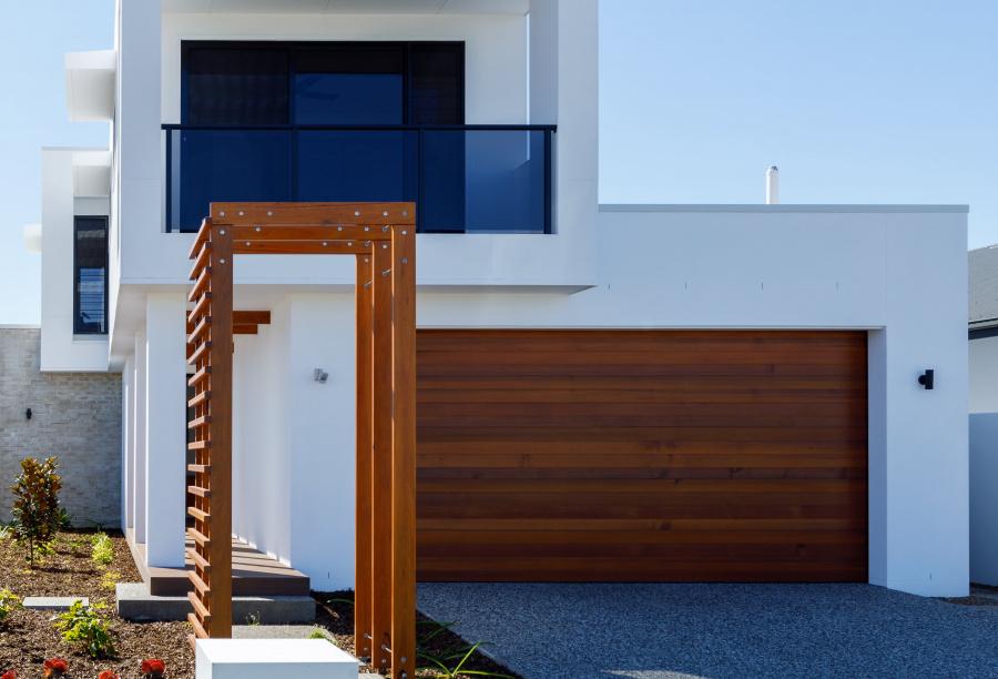 Calypso Bay Residence Evbuilt (22)