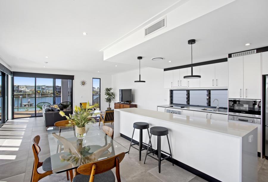 Calypso Bay Residence Evbuilt (23)