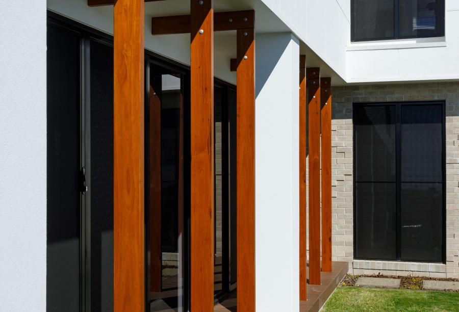 Calypso Bay Residence Evbuilt (26)