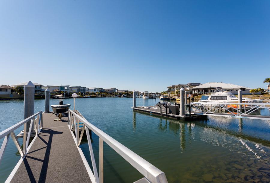 Calypso Bay Residence Evbuilt (27)