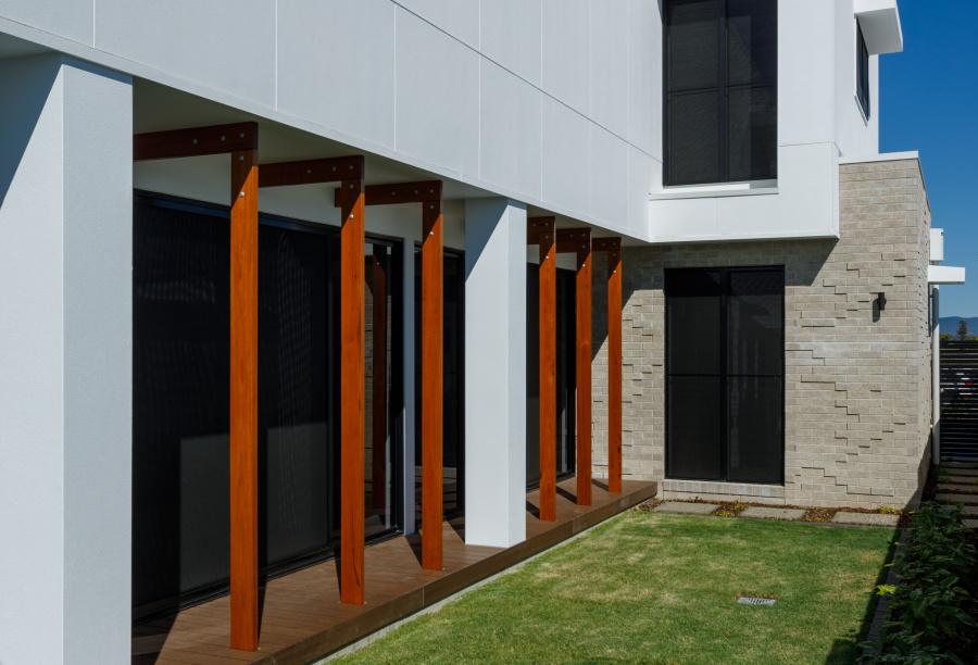 Calypso Bay Residence Evbuilt (28)