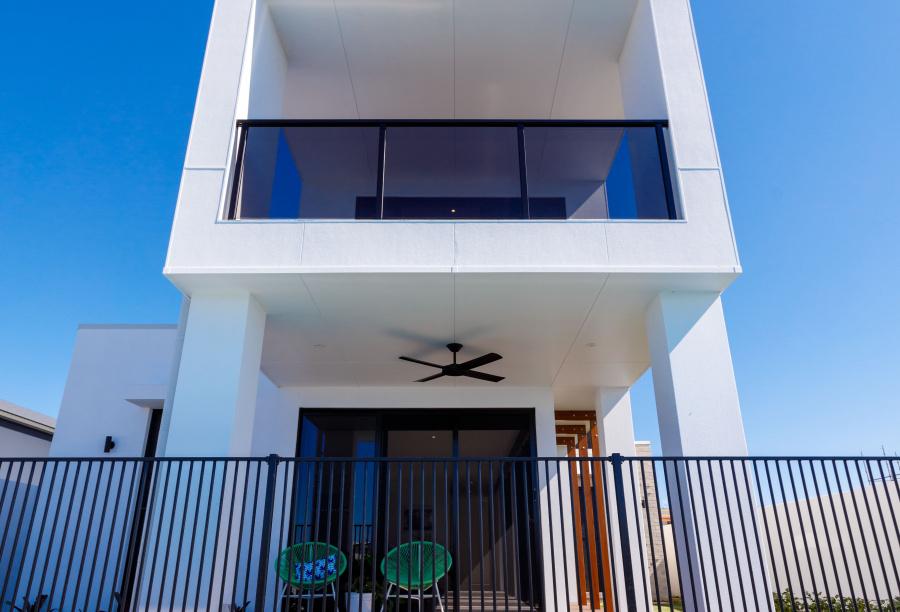 Calypso Bay Residence Evbuilt (30)