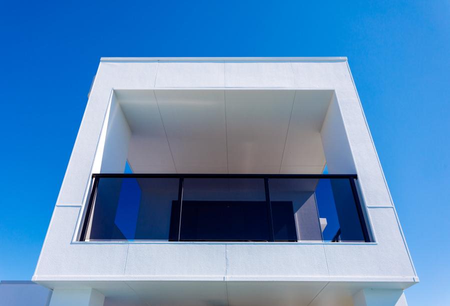 Calypso Bay Residence Evbuilt (34)