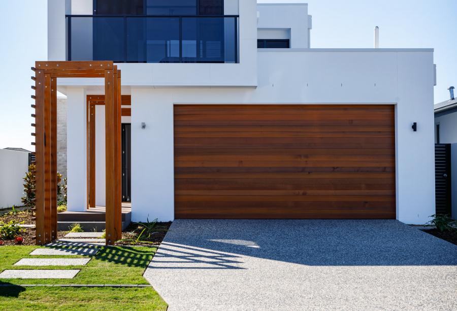 Calypso Bay Residence Evbuilt (37)
