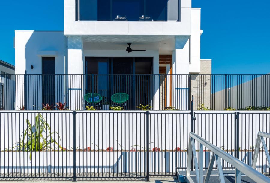 Calypso Bay Residence Evbuilt (39)