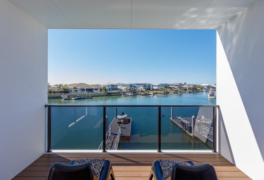 Calypso Bay Residence Evbuilt (5)