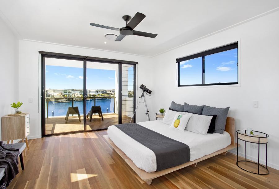 Calypso Bay Residence Evbuilt (8)