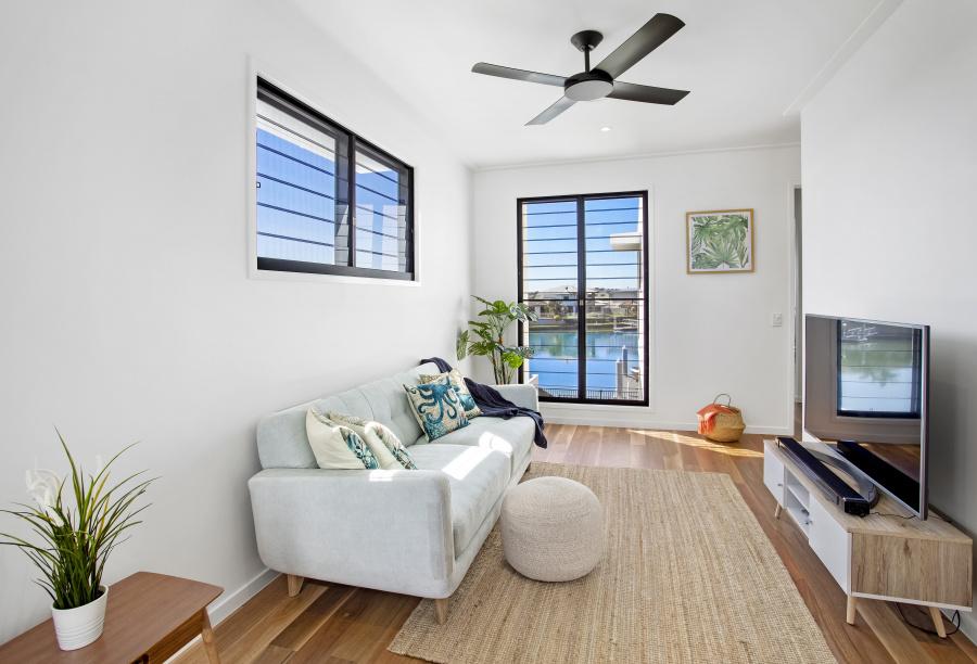 Calypso Bay Residence Evbuilt (9)