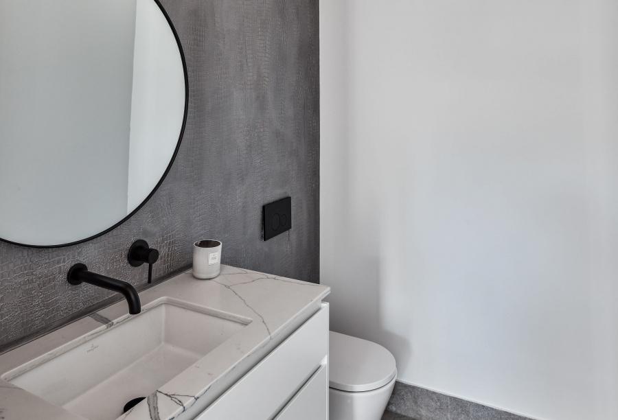 Carrara Residence Evbuilt (11)