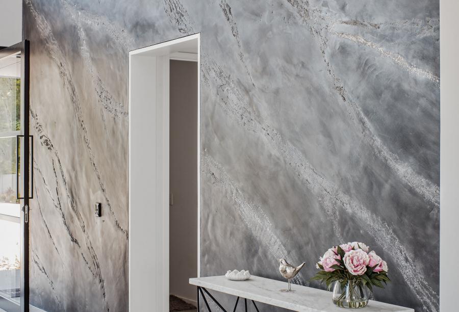 Carrara Residence Evbuilt (13)