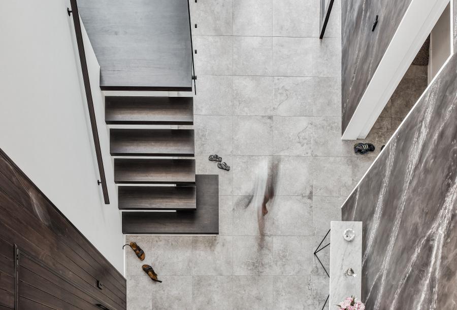 Carrara Residence Evbuilt (14)