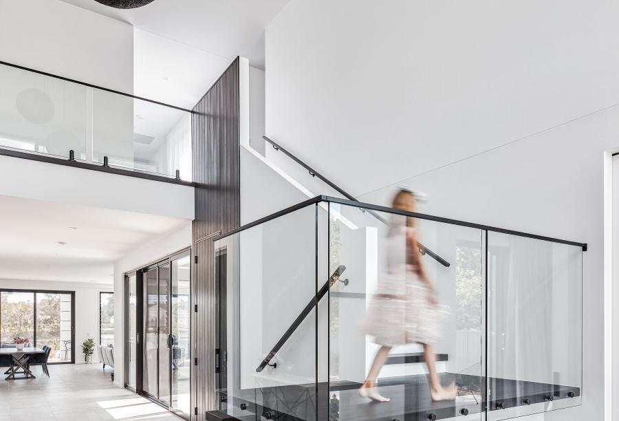 Carrara Residence Evbuilt (24)