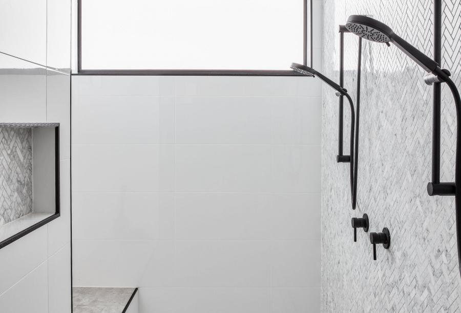 Carrara Residence Evbuilt (3)