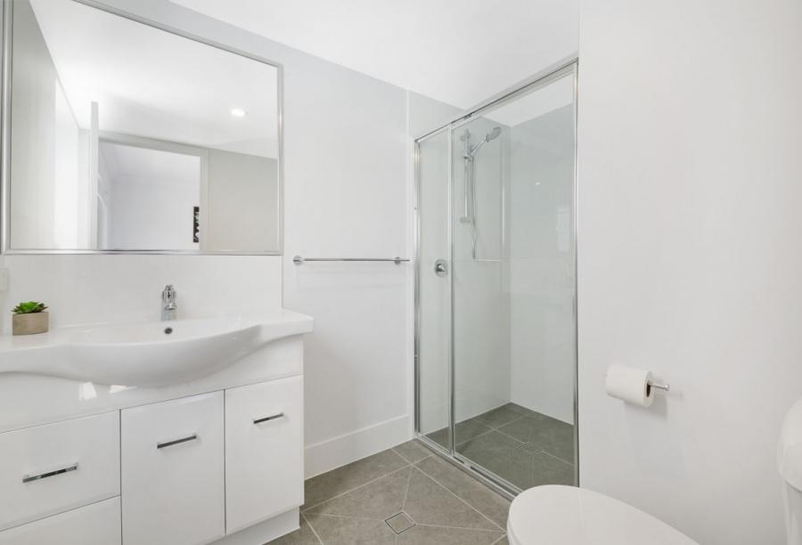 Evbuilt Southport Apartment (4)