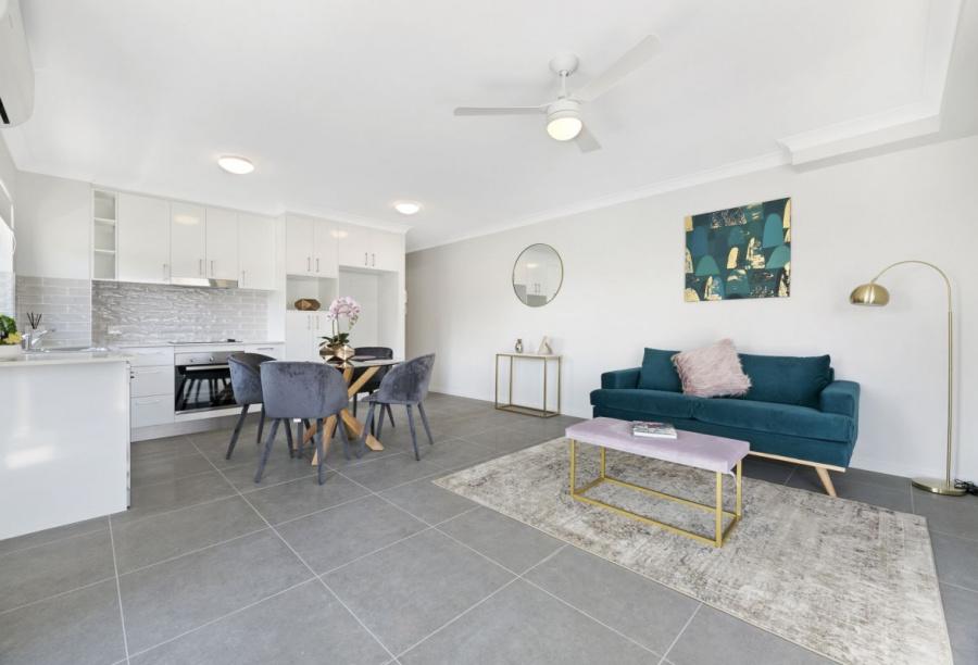 Evbuilt Southport Apartment (8)