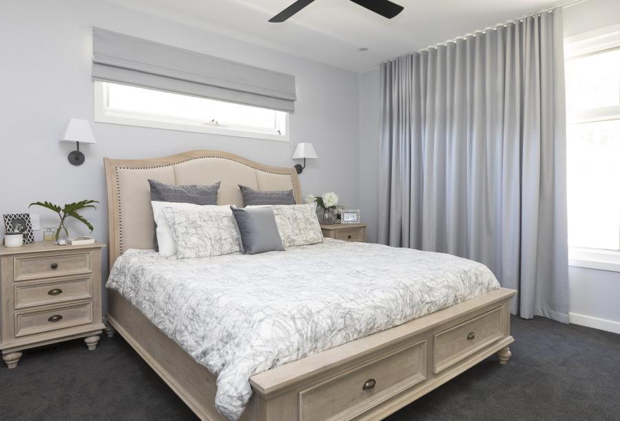 Gilston Residence Evbuilt (11)