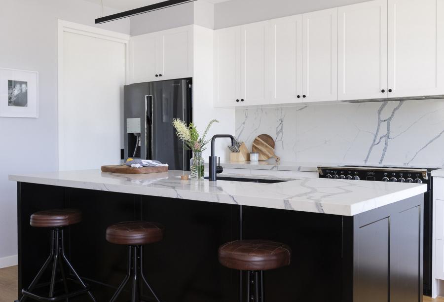 Gilston Residence Evbuilt (14)