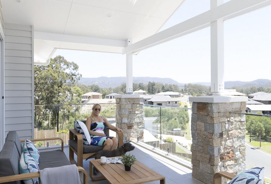 Gilston Residence Evbuilt (15)