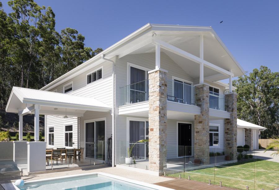 Gilston Residence Evbuilt (17)