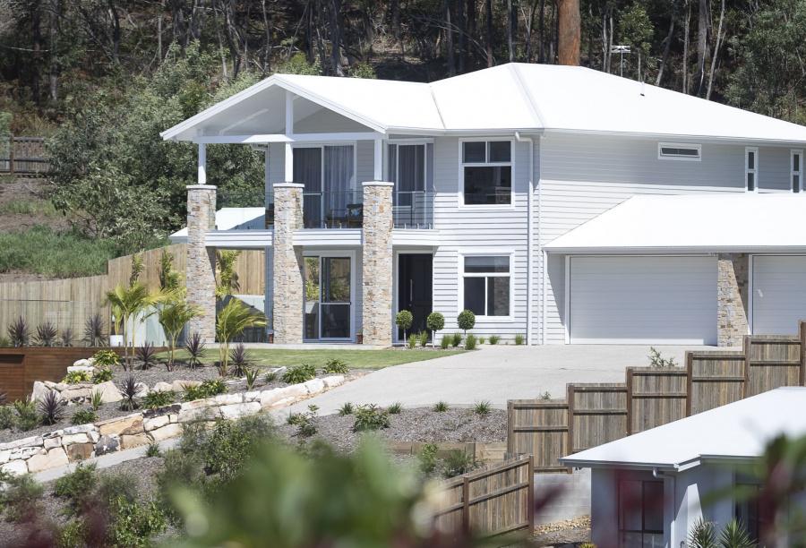 Gilston Residence Evbuilt (20)