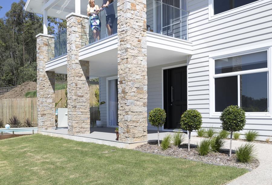 Gilston Residence Evbuilt (3)