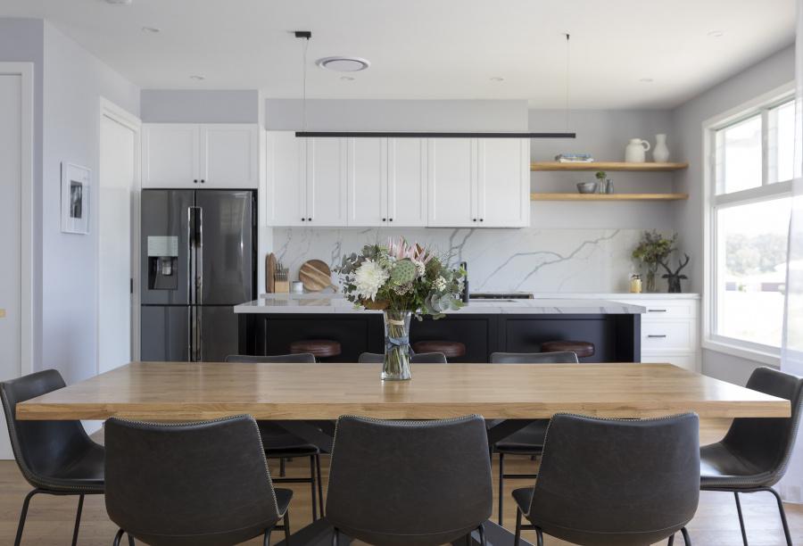 Gilston Residence Evbuilt (5)