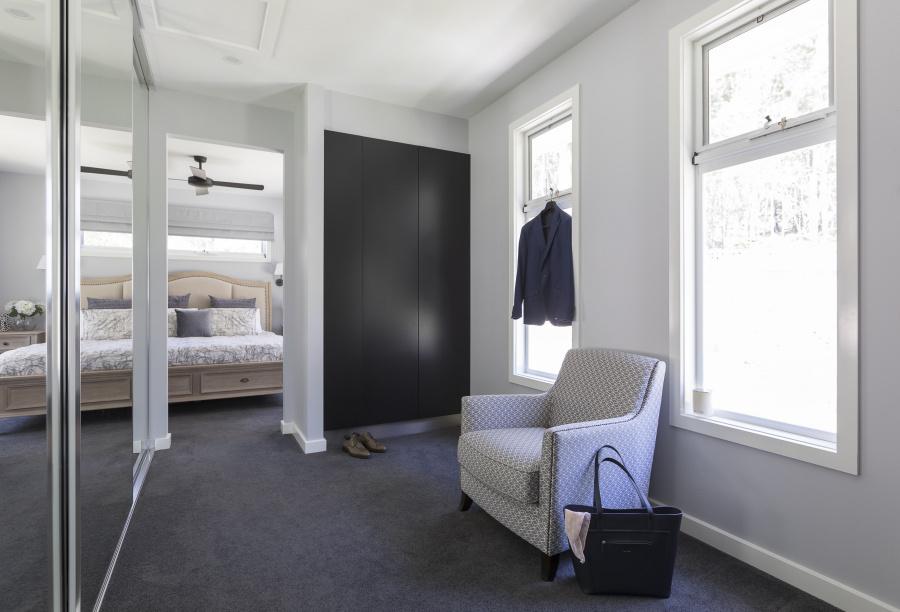 Gilston Residence Evbuilt (8)